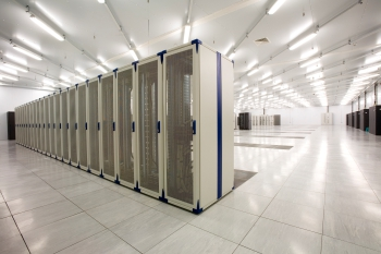 Data Centre Management and Automation